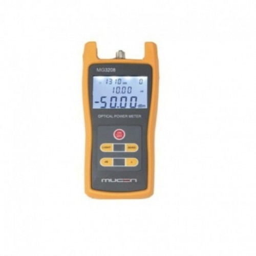 MUGEN OPM MG3208 (Optical Power Meter)