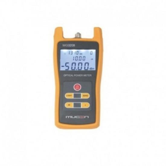 MUGEN OPM MG3208 (Optical Power Meter)