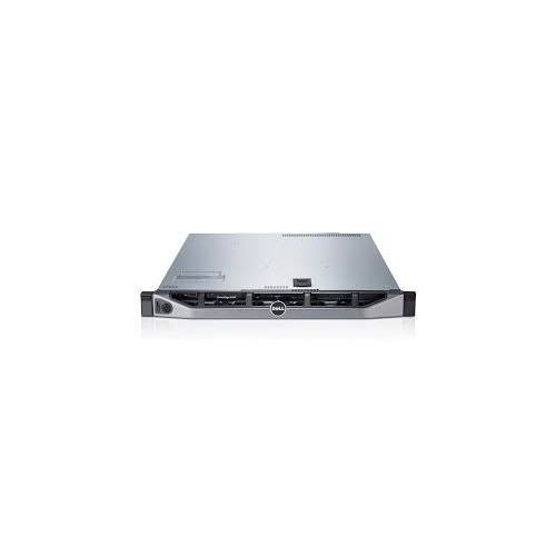 DELL server poweredge R430