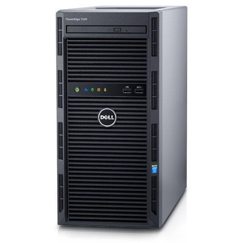 DELL Server poweredge T130