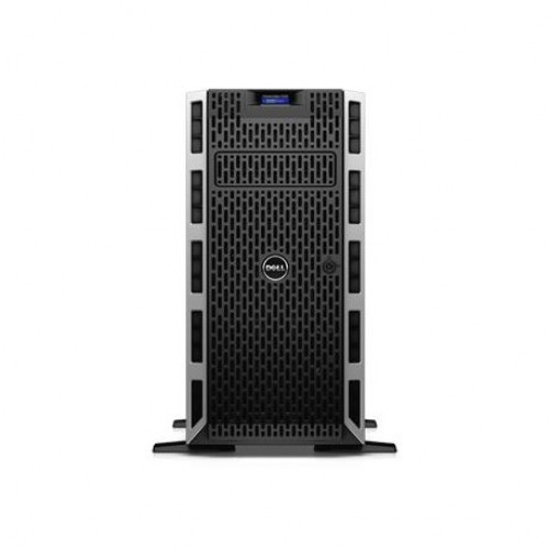 DELL Server PowerEdge T430